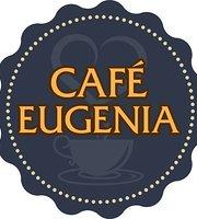 Cafe Eugenia