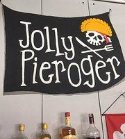 Jolly Pieroger