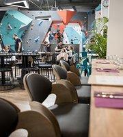 Le Vertical' Bar
