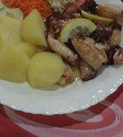 Restaurante Ritinha
