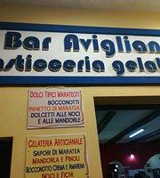 Bar Gelateria Pasticceria Avigliano