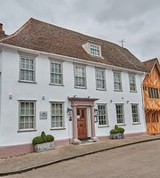 The Great House, Lavenham