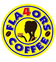 Fla4ors Coffee Shop