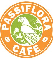 Passiflora Coffee Cafe