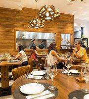 Restaurante Origen Steakhouse