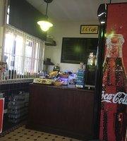 L C Cafe