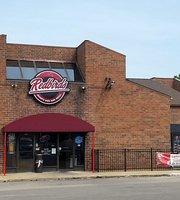Redbirds Sports Bar & Grill