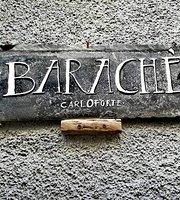 U' Barachè