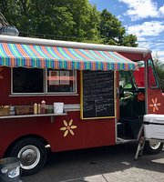 Pippy's Food Truck