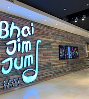 Bhai Jim Jum