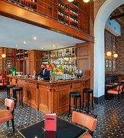 Il Dama Lounge Bar