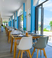 Love Phu Quoc Restaurant & Rooftop Bar