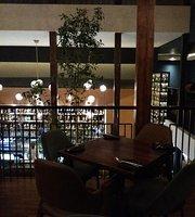 Dukkah Restaurant And Bar