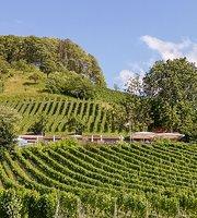 Weingarten Castell