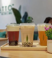 Chatto - Handcrafted Tea Bar Georgetown