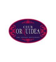 Club Orquidea