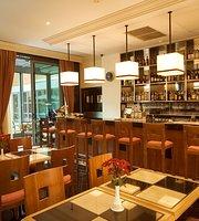 Real Restaurante-Bar