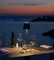 MM Lounge Restaurant