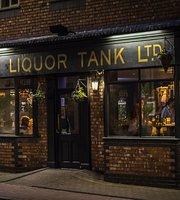 The Liquor Tank Ltd.