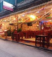My Friends Thai Restaurant
