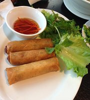 Bala's Cafe