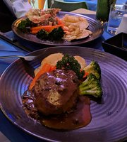 Georges Steak and Seafood