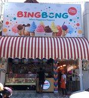 BingBong Bali