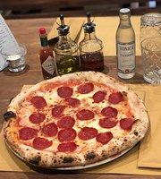 Bocconcino Ristorante Pizzeria