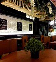 Xin Cafe