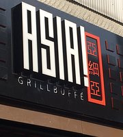 Asia Grill