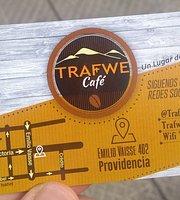 Café Trafwe