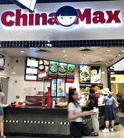 China Max 2