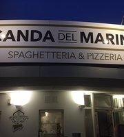 Locanda De Marinaio
