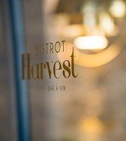 Bistrot Harvest