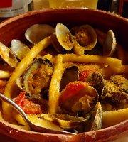 Cucina Tipica da Giovanna