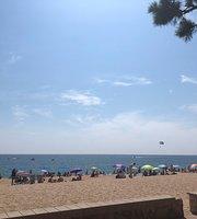 Feelbert Beach