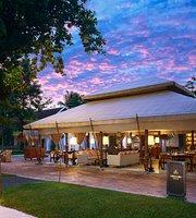 Governor's Grill at Sofitel Luang Prabang