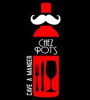 Chez Pot'S