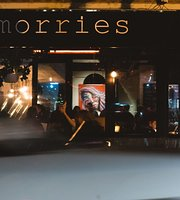 Morries (Anytime)