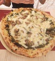 I Veraci Pizza e Fritti
