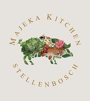 Majeka Kitchen