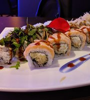 Ristorante Sushi King