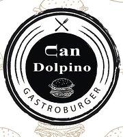 Can Dolpino