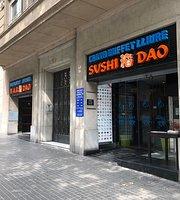 Sushi Dao