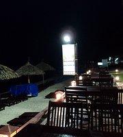 Hai Long Seafood Restaurant and Bar