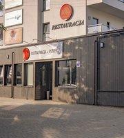 Pappas Pizza & Cafe
