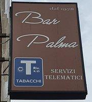Los Palma