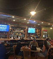 Puckett's Grocery & Restaurant Pigeon Forge