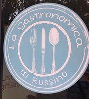 La Gastronomica
