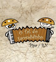 O Tal do Escondidinho